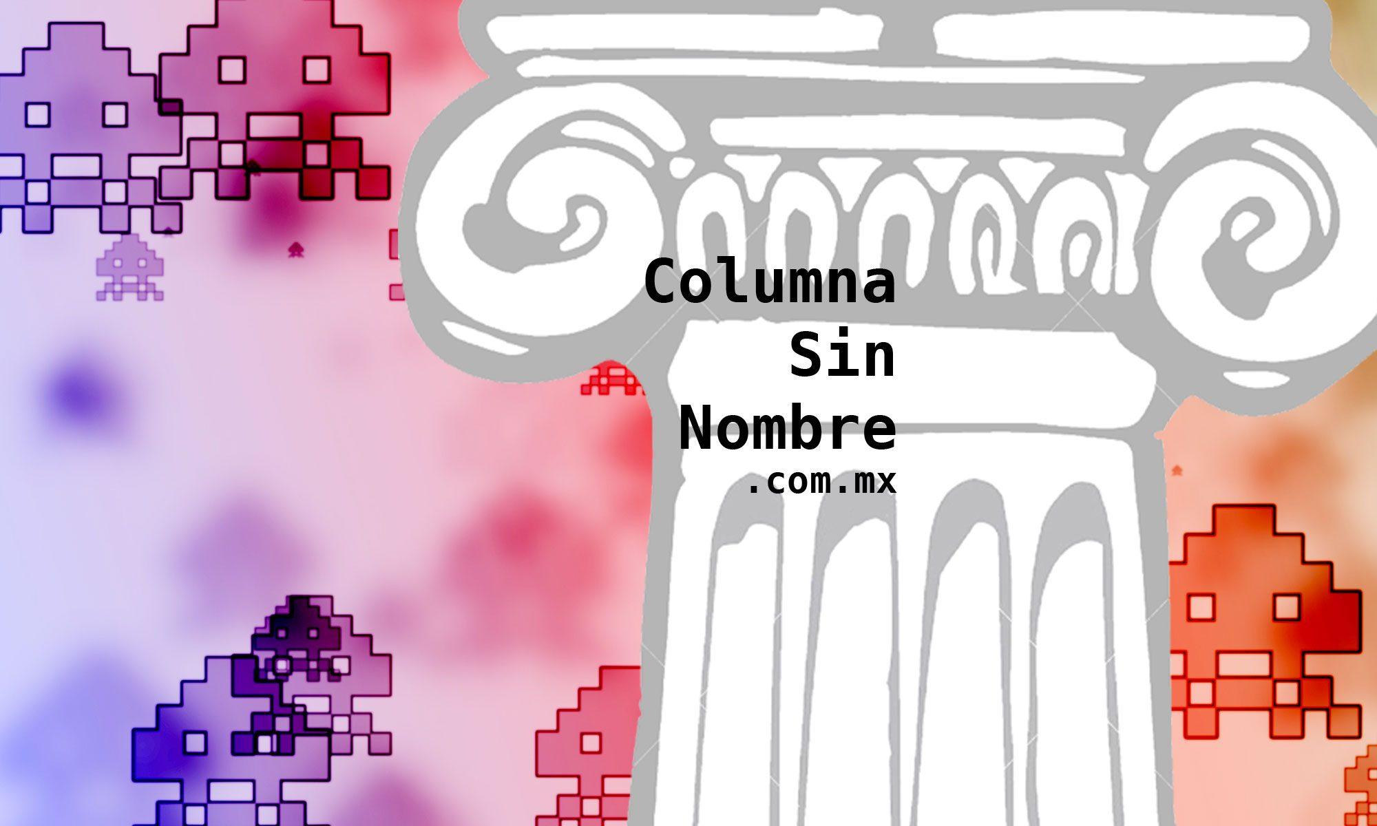 ColumnaSinNombre